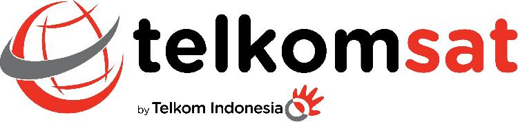 Tender-Indonesia Directory - Directory in Indonesia